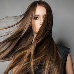 [新聞] 9個技巧,使頭髮更健康