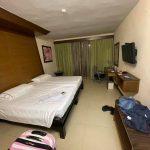 [泰國芭堤雅 ASQ HOTEL] Siam Bayshore Pattaya